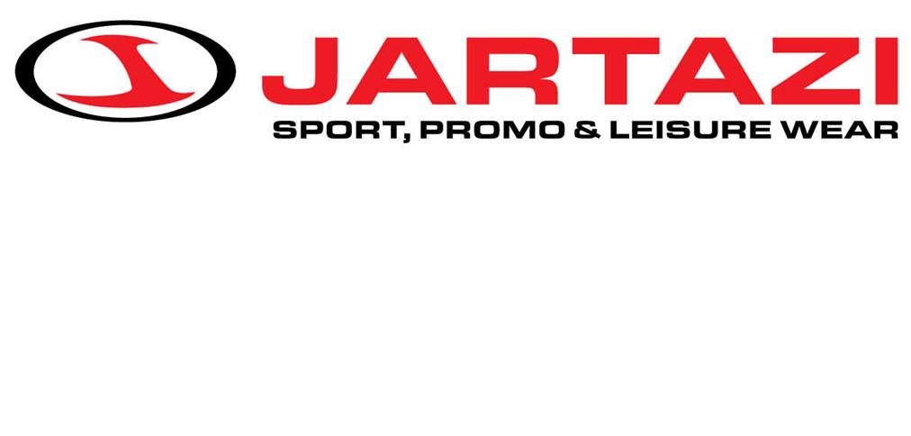 jartazi-01