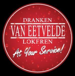 logo_van_eetvelde