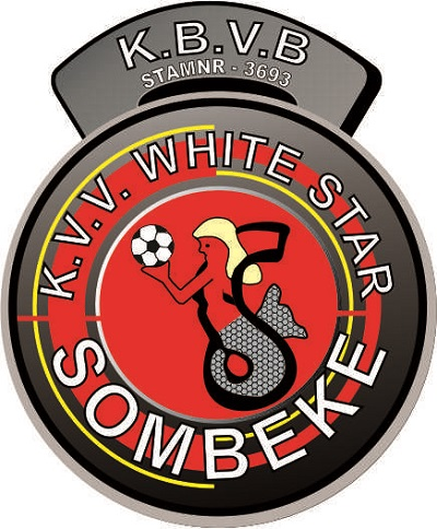 KVV White Star Sombeke