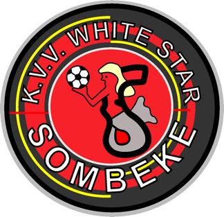 KVV White Star Sombeke